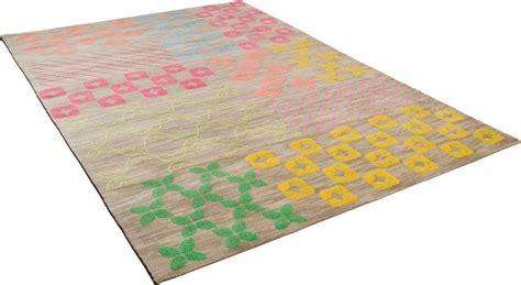 Teppich Arte Espina 187 Mood 171 Handgetuftet Kaufen Otto
