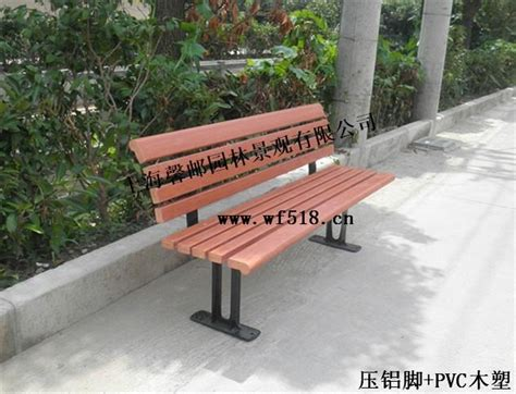 park bench manufacturers the park bench xy kf 08 shanghai xin mail china