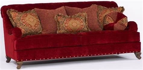 red velvet loveseat red velvet sofa