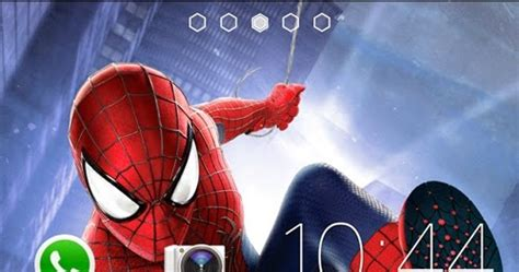 the amazing spider free apk 2 apk data free for android