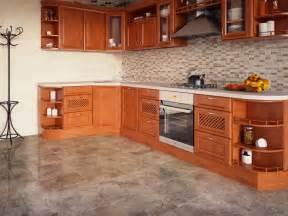 Home Depot Virtual Kitchen c 243 mo decorar tu cocina con feng shui
