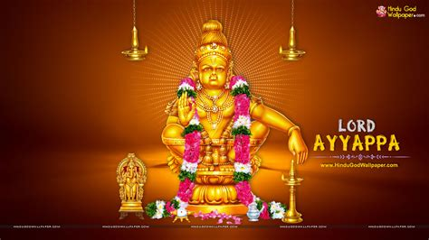 ayyappa photos hd free download ayyappa wallpaper full size hd free download lord