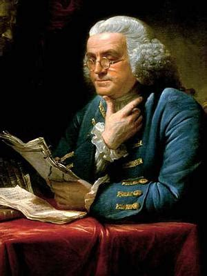 biography of benjamin franklin short benjamin franklin quotes 90 science quotes dictionary