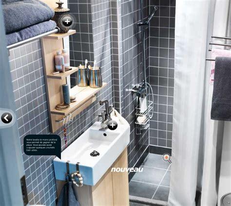 art deco salles de bain ikea