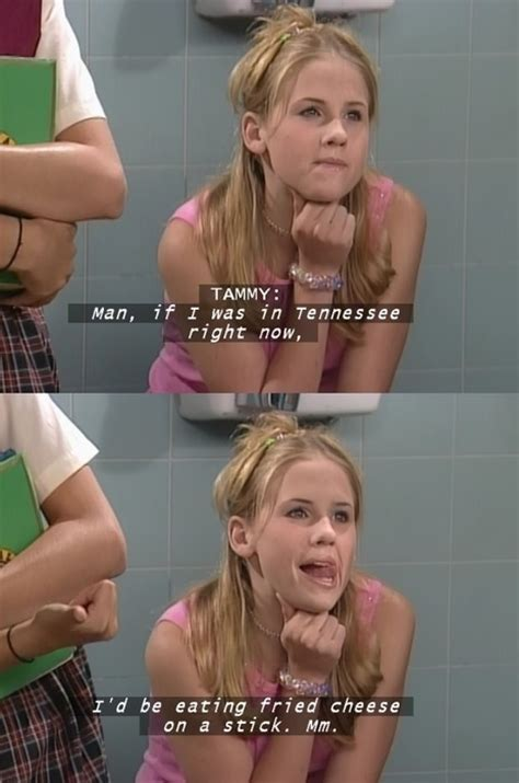 the room amanda show 66 best images about the amanda show on