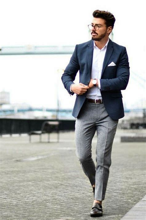 what color matches with grey what color shirt matches with grey formal quora