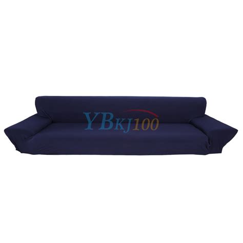 sofa cover stretch 1 2 3 4 seater stretch sofa covers cover lounge