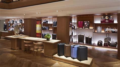 Lv Swiss magasin louis vuitton zurich suisse louis vuitton