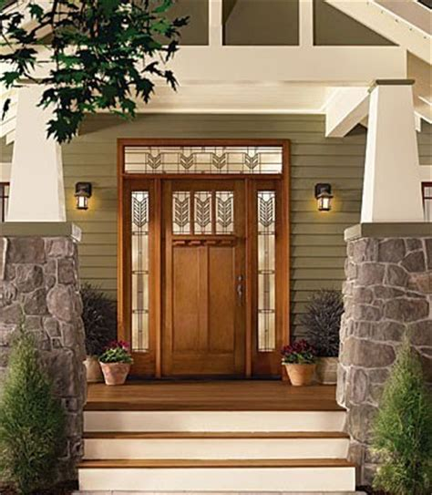 the house entrance door steps indian style entry doors front exterior doors serves greater portland metro