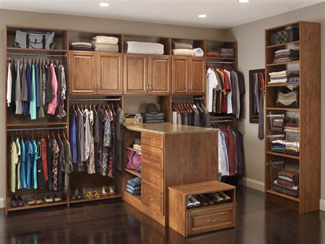 Affordable Closet by Closet Archives Affordable Closet Organizing