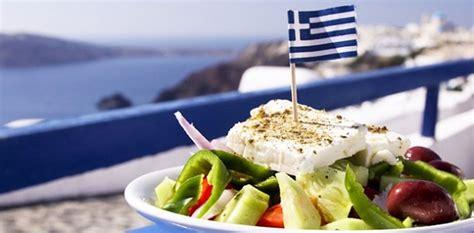 ricette tipiche della cucina greca workshop di cucina greca gnammo