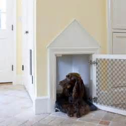 Small House Dogs Small House Dogs Related Keywords Amp Suggestions Small
