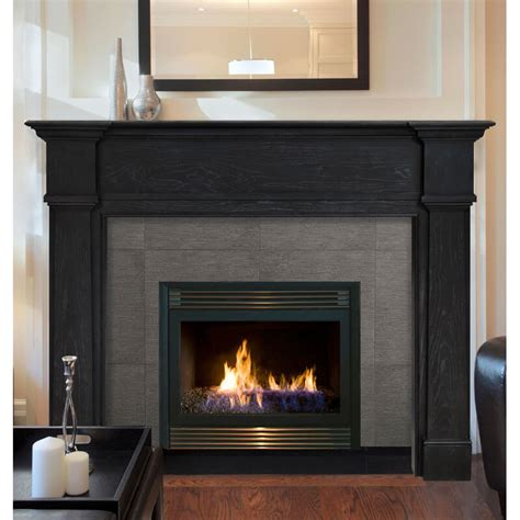 Pre Made Fireplace Mantels by Fireplace Mantels Available At Superior Moulding Of Nevada