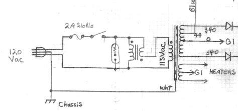 acme buck boost transformer wiring diagram acme transformer buck boost wiring diagrams circuit and