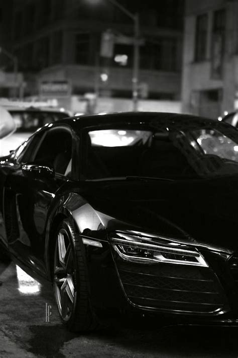 audi r8 blacked out cool blacked out audi r8 carporn click on the pic and you
