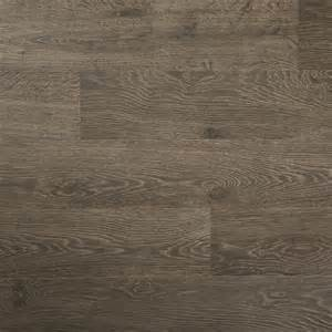 Rustic Laminate Flooring Country Rustic Cottage Oak U1392 Contemporary Laminate Flooring Other Metro By