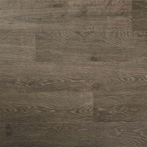 country rustic cottage oak u1392 contemporary