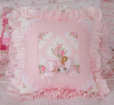 shabby chic pillow pillows cushions pinterest
