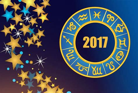 Horoscoop Tweeling 2016 by Jaar Horoscoop 2016