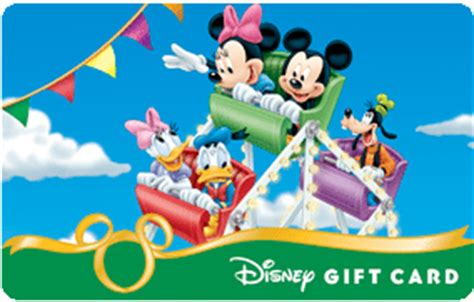 Disney Vacation Gift Card - wdw hints who wants to win a 50 disney gift card wdw hints