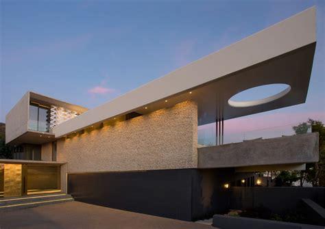 city villa arrcc city villa au 224 des codes de l architecture moderne