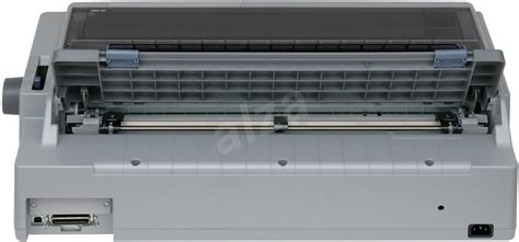 Power Supply Epson Lq 2190 Original epson lq 2190 impact printer alzashop