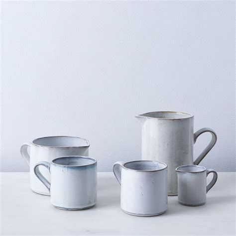 kitchen collectables tin glazed ceramic kitchen collection on food52