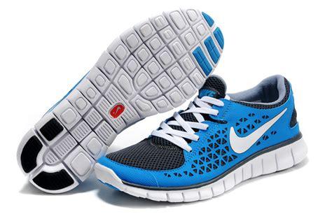 Import Nike Presto Low Pendek nike pas cher homme
