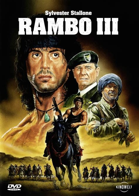 American Film Rambo Full Movie | rambo iii 1988 english movie moviez01
