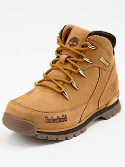 Sepatu Timberland Pro Black 1000 ideas about timberland mens boots on