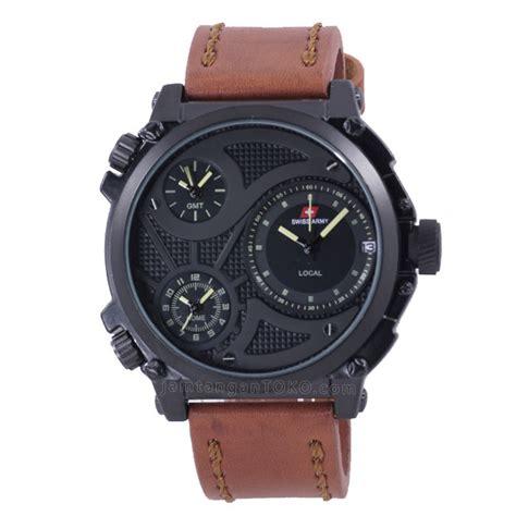 jam tangan swiss army infantry harga sarap jam tangan swiss army sa4118mb infantry
