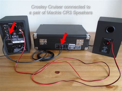 crosley dryer wiring diagram wiring diagram