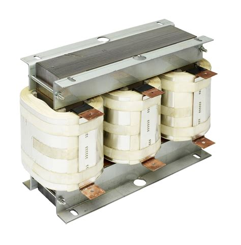 iron inductor for sale iron inductor choke 28 images matrix electronic circuits and components