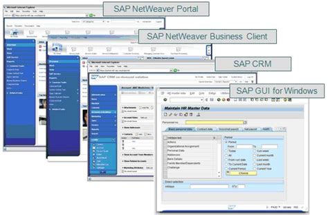 sap ui layout griddata simplified user experience in sap business suite