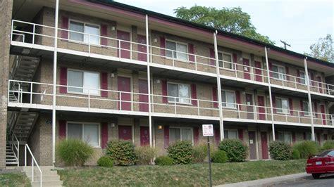 osu off cus housing osu cus housing 28 images ohio state cus housing 35 e inn town osu housing 28