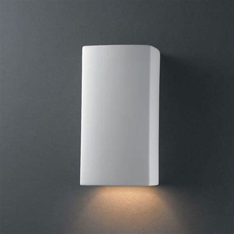 Small Wall Sconces For Bathroom 25 Best Ideas About Bathroom Wall Sconces On