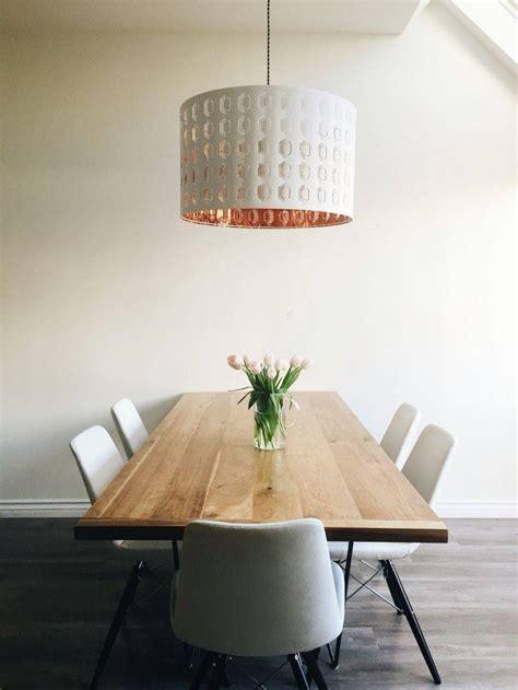 15 best of ikea hanging lights