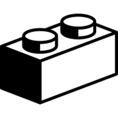 Persib Iconic Logo tenarkan