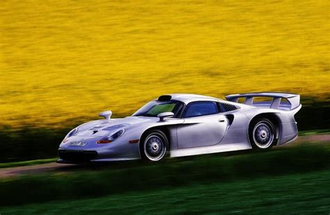 most expensive porsche in the world 1 porsche 911 gt1 price 1 million top 5 most expensive