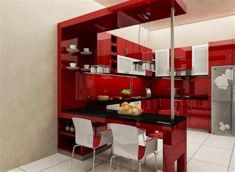 küche tresen design k 252 che theke
