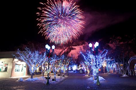 new year colorado aspen luxury rentals aspen events new years