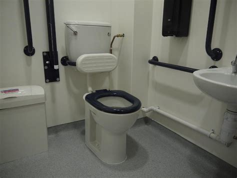 disabled toilets disabled toilet doc m lan services