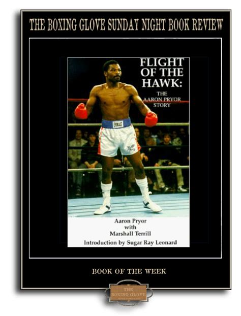 flight of the hawk the river a novel of the american west books the boxing glove tbg book review flight of the hawk the
