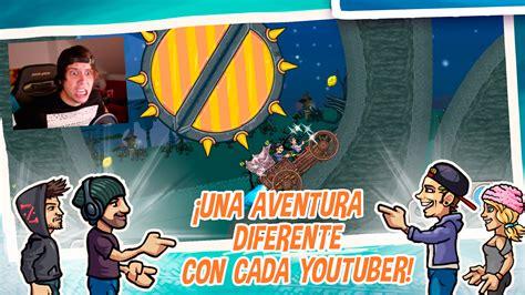 happy wheels full version el juego youturbo el juego al estilo happy wheels de los youtubers