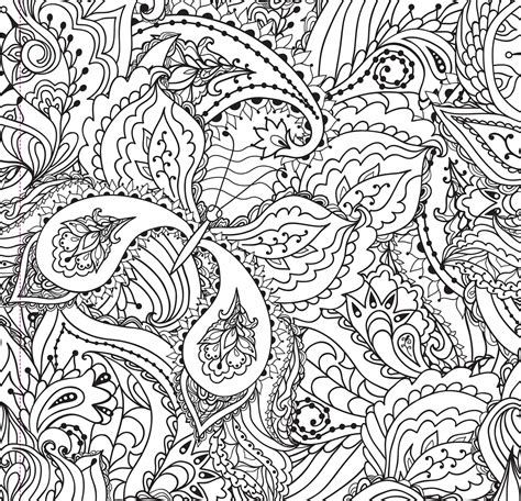 printable complex coloring pages get this free complex coloring pages printable xbrt5