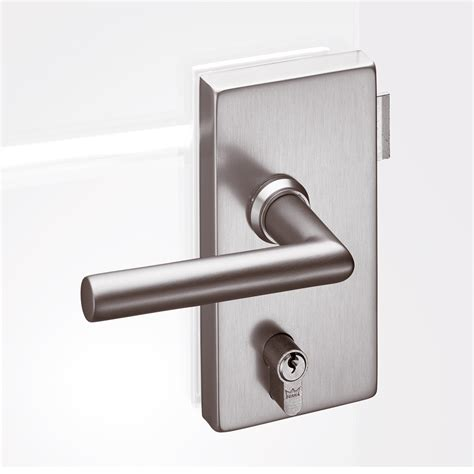 Dorma Junior Office Classic Glass Door Fittings Classic Glass Door Hardware