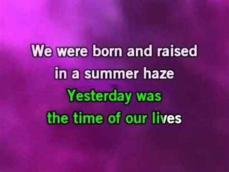 adele someone like you karaoke lyrics on screen adele someone like you karaokeinstrumental with lyrics