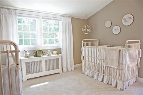 nursery envy 10 soft and neutral nurseries
