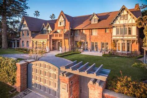 casas en california california casas de lujo y propiedades exclusivas en venta