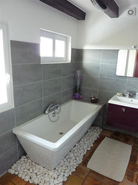 salle de bain dans combles 4586 salle de bains combles stunning une salle de bain sous
